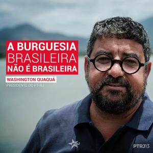 20622226 977091505767488 5644560687826778245 n e1502917128655 - A burguesia brasileira não é brasileira