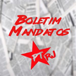 jornais velhos 27139993 e1504387774847 - Boletim Mandatos 31/08