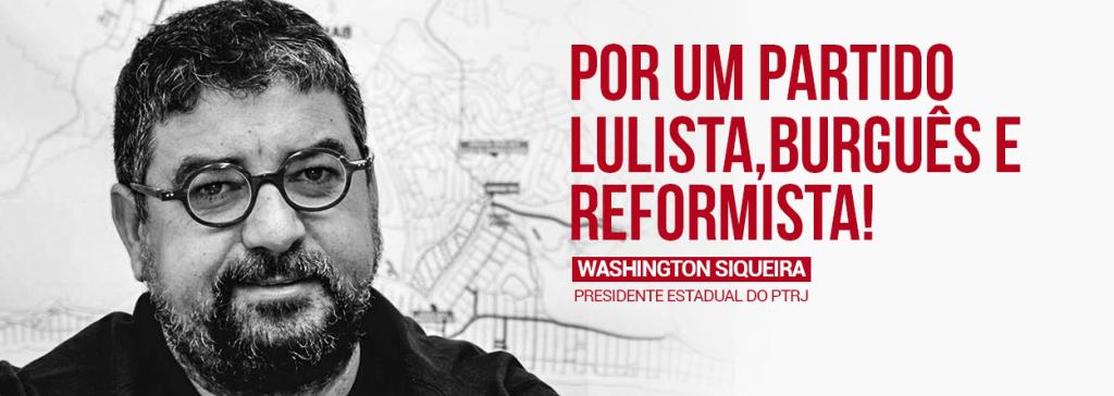 por um partido lulista 1024x364 - Por um partido lulista, burguês e reformista!