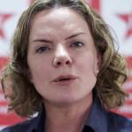 A polêmica sobre a nota executiva do PT – Val Carvalho