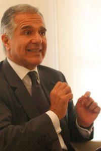 2012030589528 e1508180087443 - Barata denuncia proteção a Julio Lopes