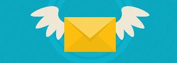 3 email marketing - Cadastre seu e-mail e fique por dentro das novidades do PTRJ!