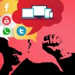Caravanas de Lula: força das mídias sociais e resposta do povo