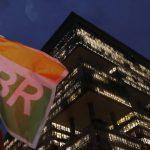 Mitos e verdades sobre o endividamento da Petrobras