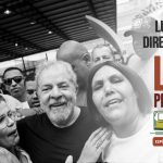 6/12 Maricá, a casa de Lula no Rio de Janeiro