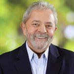 Dividida, base aliada fala até em apoio a Lula