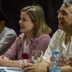 PT lança Comitês Populares em defesa da democracia e de Lula