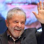 Lula: Porque sou candidato a Presidente