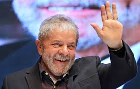 download 1 - Lula: Porque sou candidato a Presidente