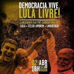 29543096 1111715445638426 2908853718013519651 n 300x300 - Ato Em Defesa da Democracia e contra o fascismo.