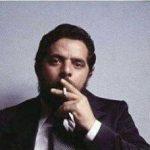 Lula e o jornalista