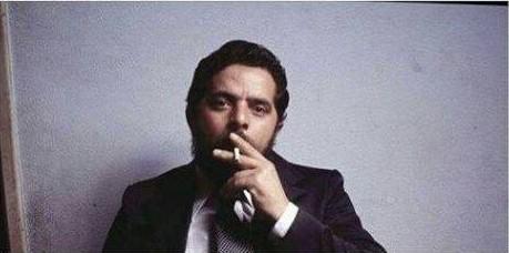 29789908 10156175041218476 7849582286488725 n - Lula e o jornalista
