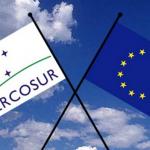 Comissão União Europeia-Mercosul condena ordem de prisão de Lula