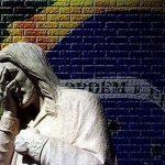 Pablo Villaça: De nação cordial a estado de ódio