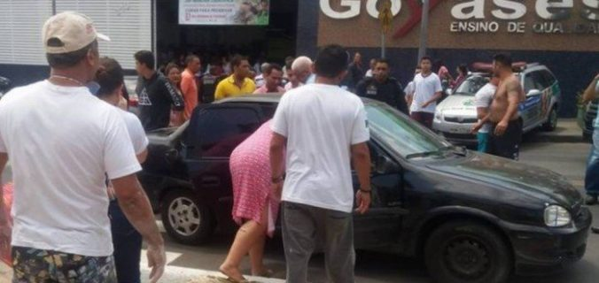 xcolegio goyases.jpg.pagespeed.ic .dn241jsZtQ 676x320 - Quase metade das escolas e creches públicas do Rio tiveram tiroteios/disparos de arma no entorno