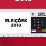 Eleições 2018: Cartilha do Candidato
