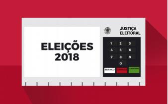 Capturar 338x210 - Eleições 2018: Cartilha do Candidato
