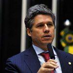 Paulo Teixeira apresenta PL para regularizar o uso e o cultivo  no Cannabis no país.