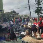 Para entender melhor o que se passa em Roraima, na fronteira com a Venezuela