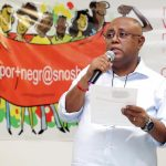 Consciência Negra: os desafios contra o retrocesso