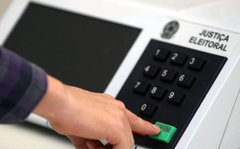 hackers justica eleitoral tse 338x210 - Hackers teriam invadido sistema eleitoral no Brasil e TSE investiga