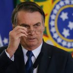 Bolsonaro decreta extinção de colegiados, exceto os criados por seu governo