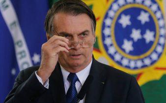 582AAA24 5224 44D0 8842 FE83D8E995A7 338x210 - 'Bahia é um lixo', afirma representante de Bolsonaro no Congresso