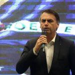"O nazi-fascismo ""Bento Carneiro"" do governo Bolsonaro, por Roberto Ponciano"