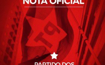 WhatsApp Image 2019 05 06 at 18.29.11 338x210 - Benedita da Silva assina nota em protesto a política homicida do Governador do Rio de Janeiro