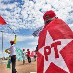 Tribuna de Debates: 2020 – Derrotar Bolsonaro em seu próprio berço