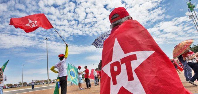 61394328 0CA7 455A 9702 C3605460FA97 676x320 - Tribuna de Debates: 2020 – Derrotar Bolsonaro em seu próprio berço