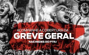 62128EE1 F8D5 4F91 ABB0 8F7D2B911704 338x210 - #GREVEGERAL: Acompanhe em tempo real as manifestações pelo Brasil #14J