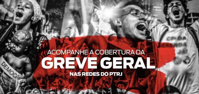 62128EE1 F8D5 4F91 ABB0 8F7D2B911704 676x320 - #GREVEGERAL: Acompanhe em tempo real as manifestações pelo Brasil #14J