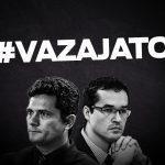 #VazaJato: A conversa entre Moro e Dallagnol