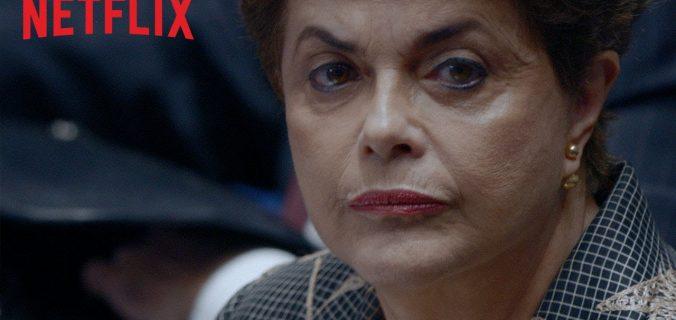 maxresdefault 676x320 - Golpe contra Dilma ganha documentário de diretora brasileira na Netflix