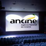 Documentário elogiado por Eduardo Bolsonaro recebe R$530 mil da Ancine