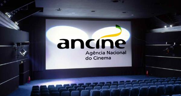 ANCINE Bolsonaro 600x320 - Documentário elogiado por Eduardo Bolsonaro recebe R$530 mil da Ancine