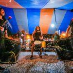 Festival Elas por Elas: veja fotos e quem foi selecionado para Natal (RN)