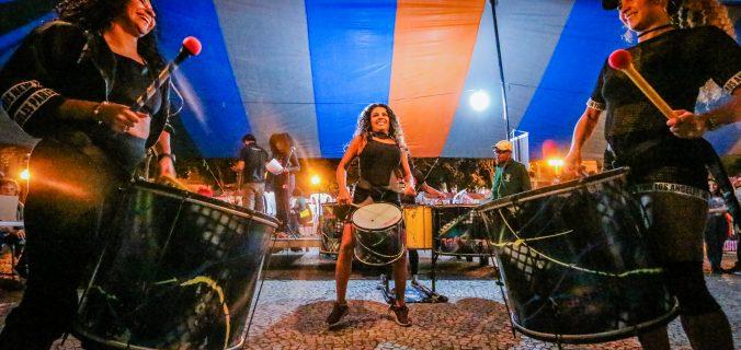 IMG 4749 676x320 - Festival Elas por Elas: veja fotos e quem foi selecionado para Natal (RN)