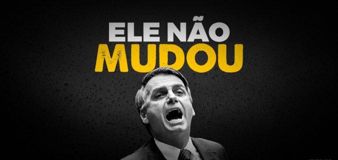 bolsonaro declaracoes 2 676x320 - Ele não mudou: veja 25 declarações de Bolsonaro antes da presidência
