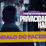 Privacidade Hackeada: saiba qual é o filme que Lula assistiu no cárcere