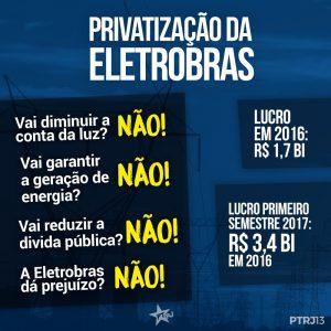 WhatsApp Image 2017 08 25 at 16.01.18 e1503691613914 - A privatização da Eletrobras: como isso me afeta?