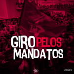 Giro pelos Mandatos #02