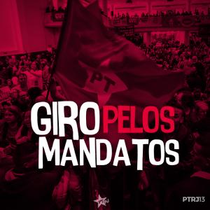 1 1 e1506112356522 - Giro pelos Mandatos #02