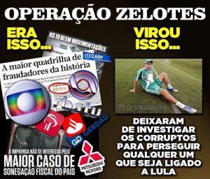zelotes 87365 n 300x256 - Lula: a cada pesquisa, um novo ataque