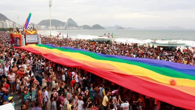 1526412 10152580035618191 521584853980831850 n - A cena cultural carioca (ou a falta dela) na Era Crivella