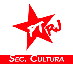 2222 - Contra o autoritarismo e fundamentalismo do governo Crivella: a Cultura resiste!
