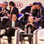 """Tacla Duran e o fim da Lava Jato, ou """"o que é isso, Dr Moro?"""""""