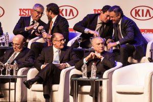 moro aecio temer alckmin 300x200 - Tacla Duran e o fim da Lava Jato, ou ''o que é isso, Dr Moro?''