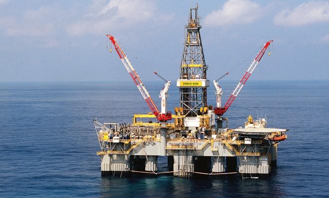 petroleiras malvinas UK - Divulgada a Lista Suja do trabalho escravo